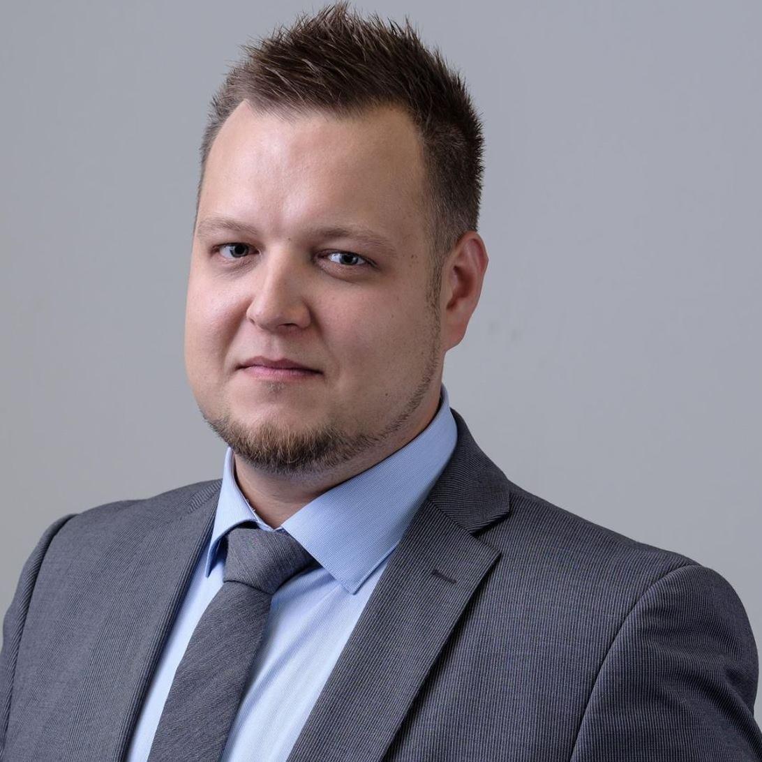 Joona Natu Leppänen